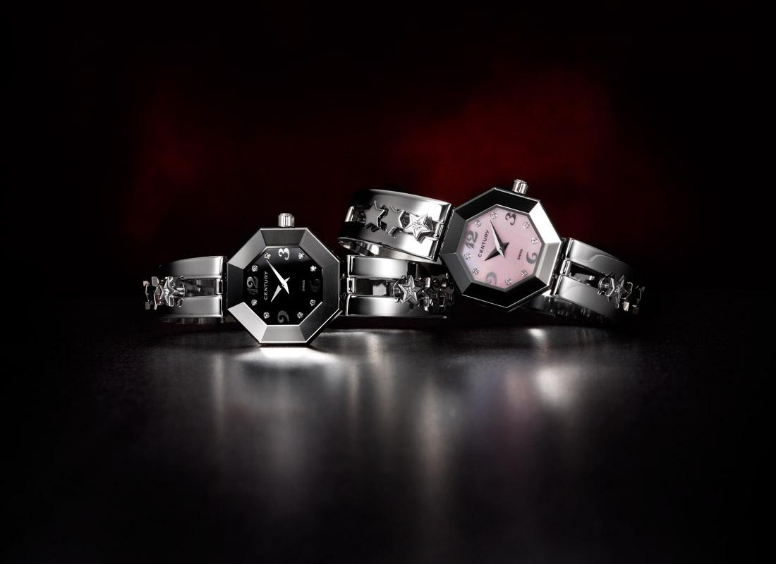 accessories_002