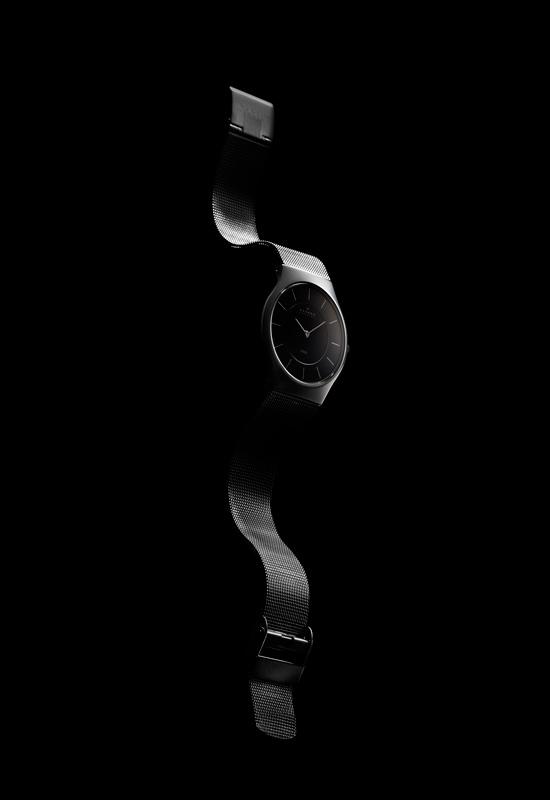 accessories_009