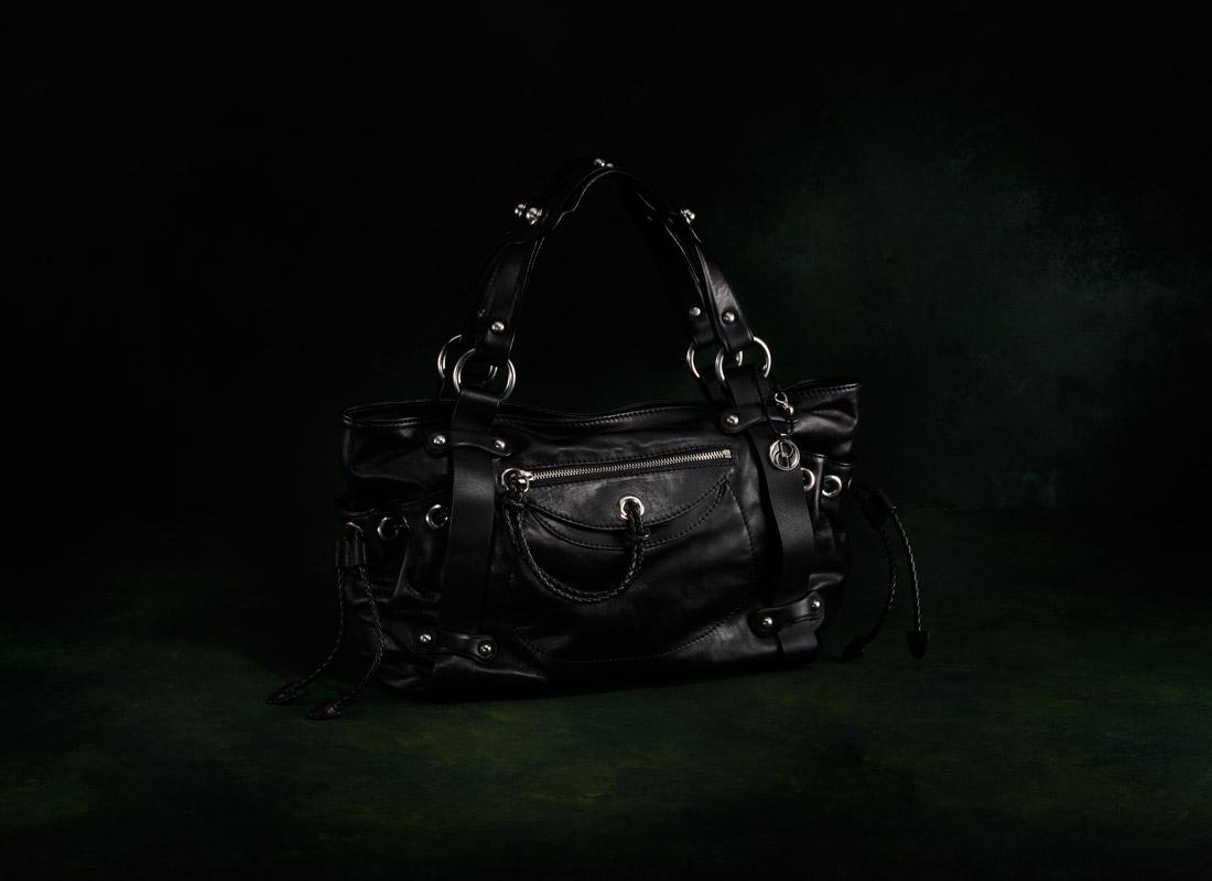 accessories_014