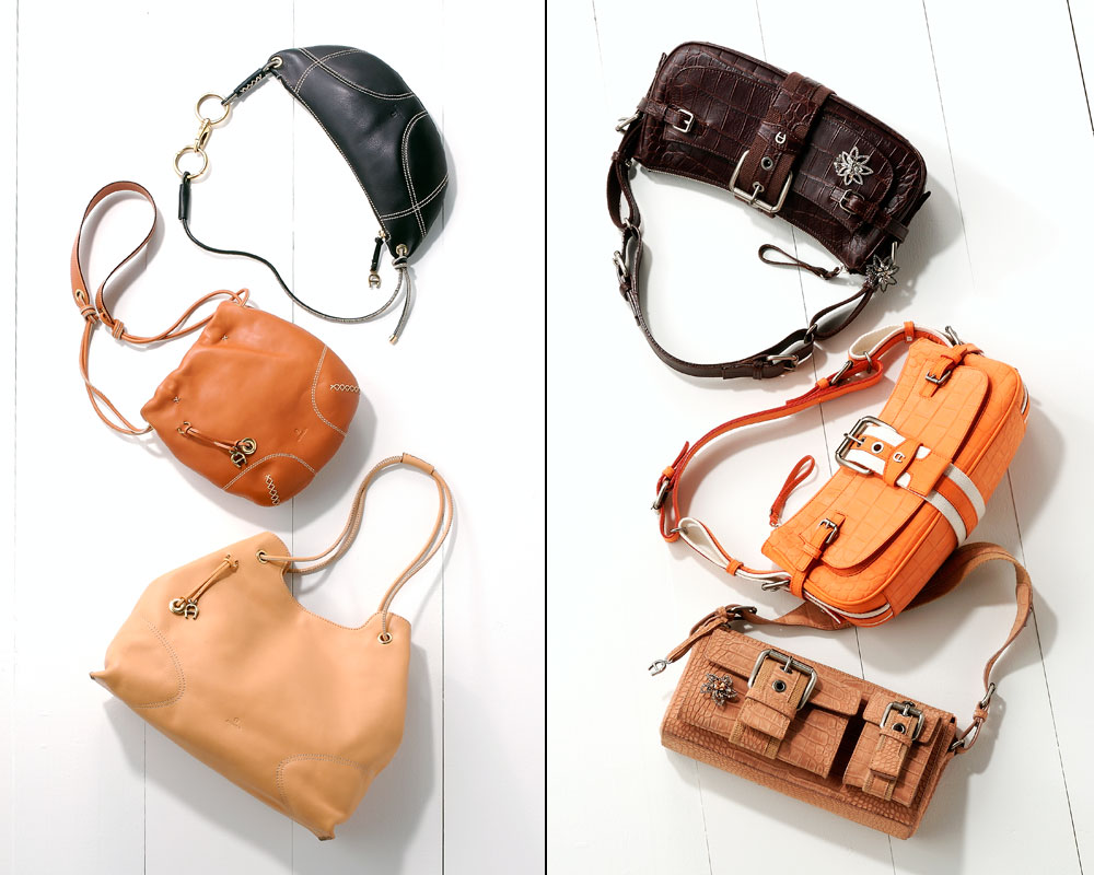 accessories_019