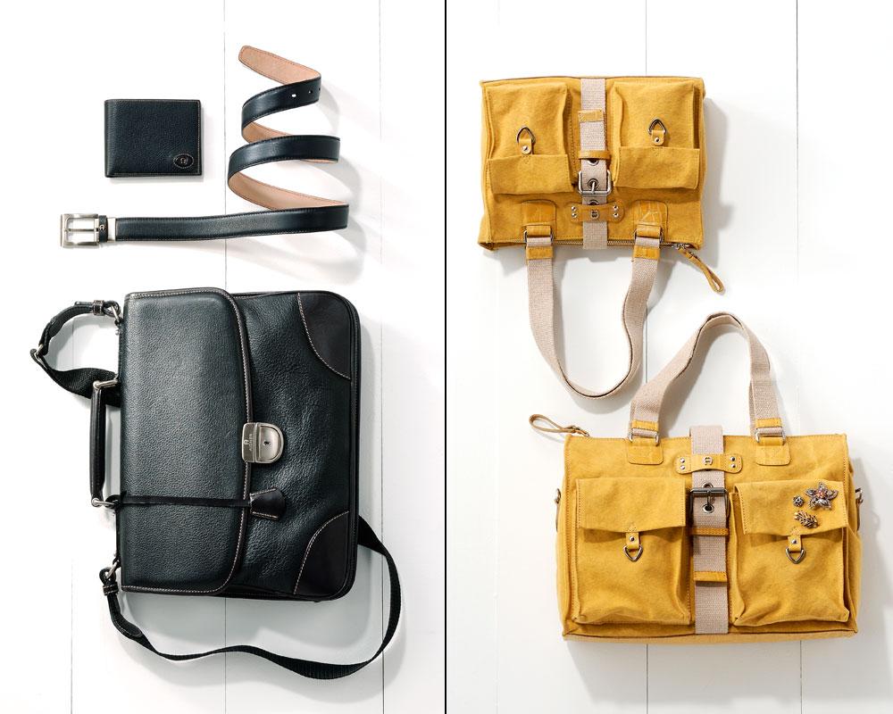 accessories_020