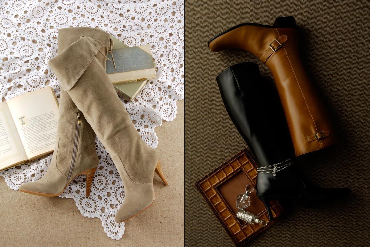accessories_025