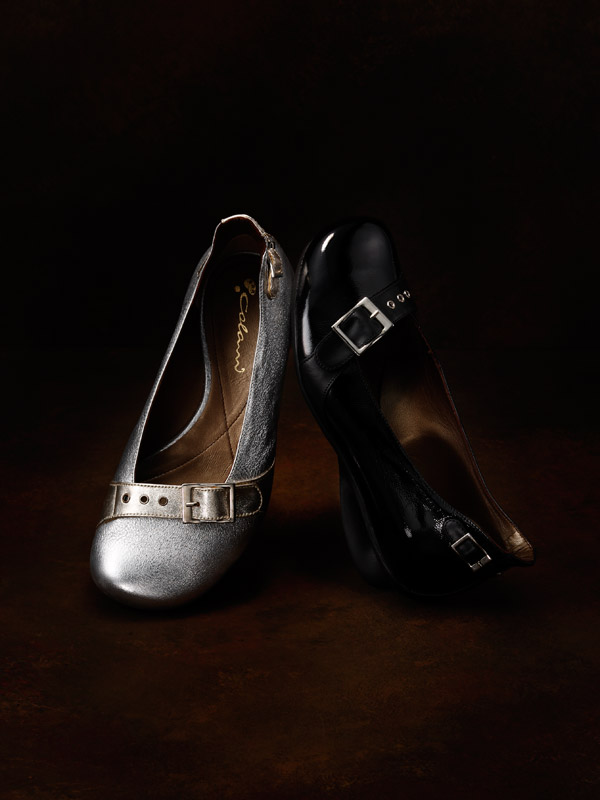 accessories_028