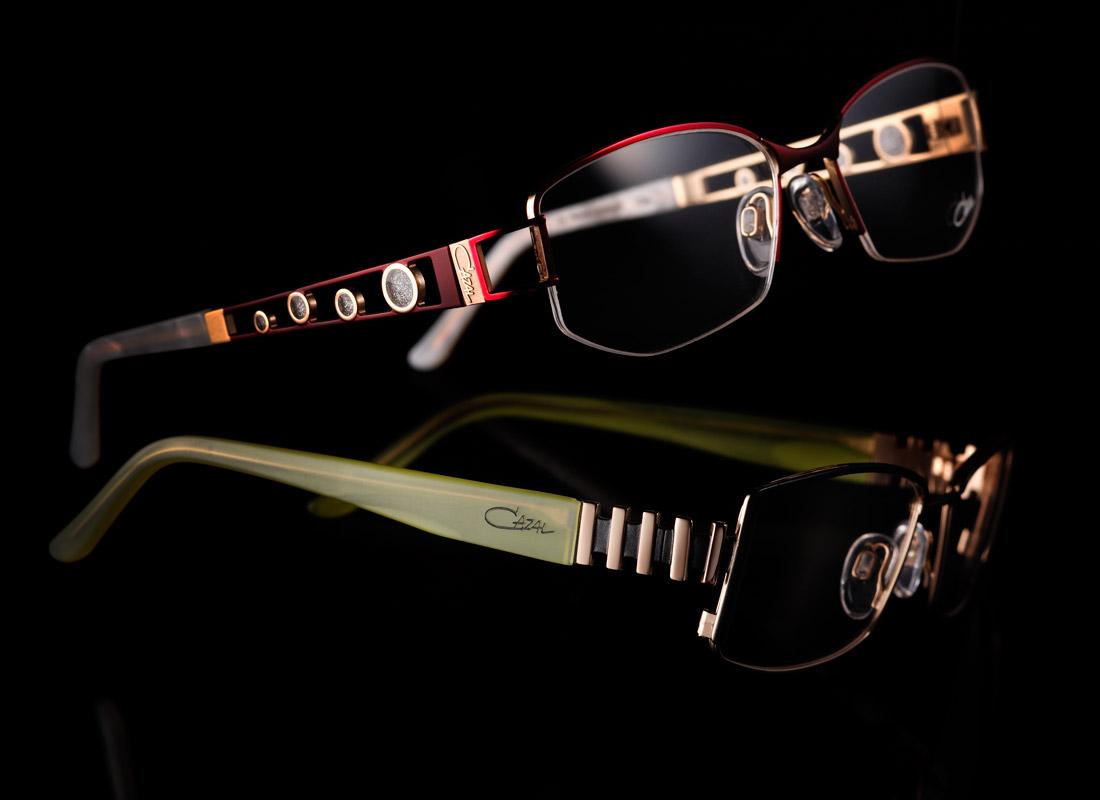 accessories_034