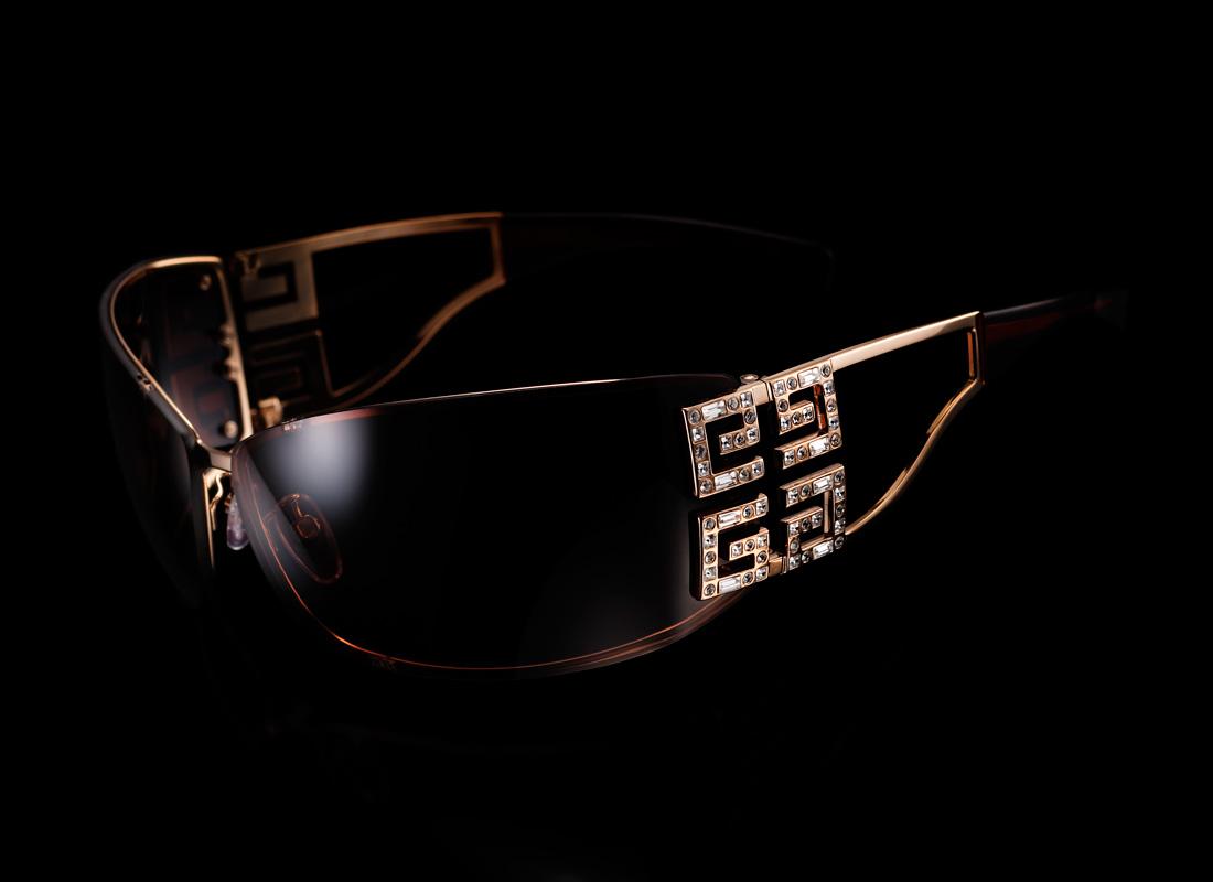 accessories_040