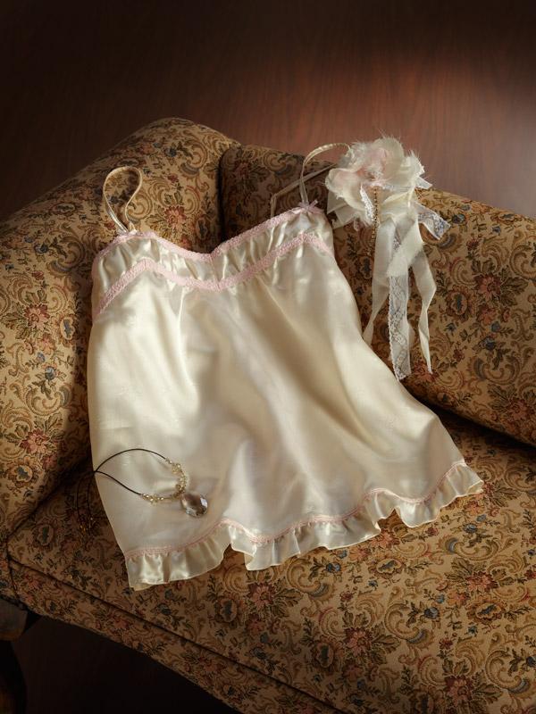 clothes_001