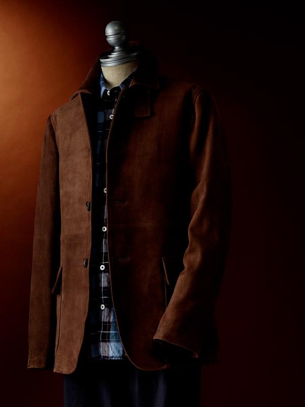 clothes_004