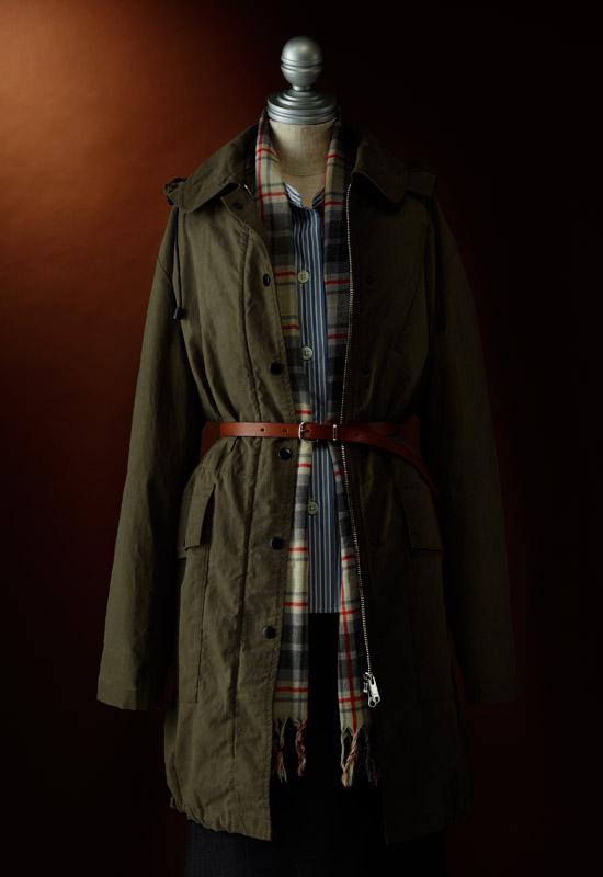 clothes_005