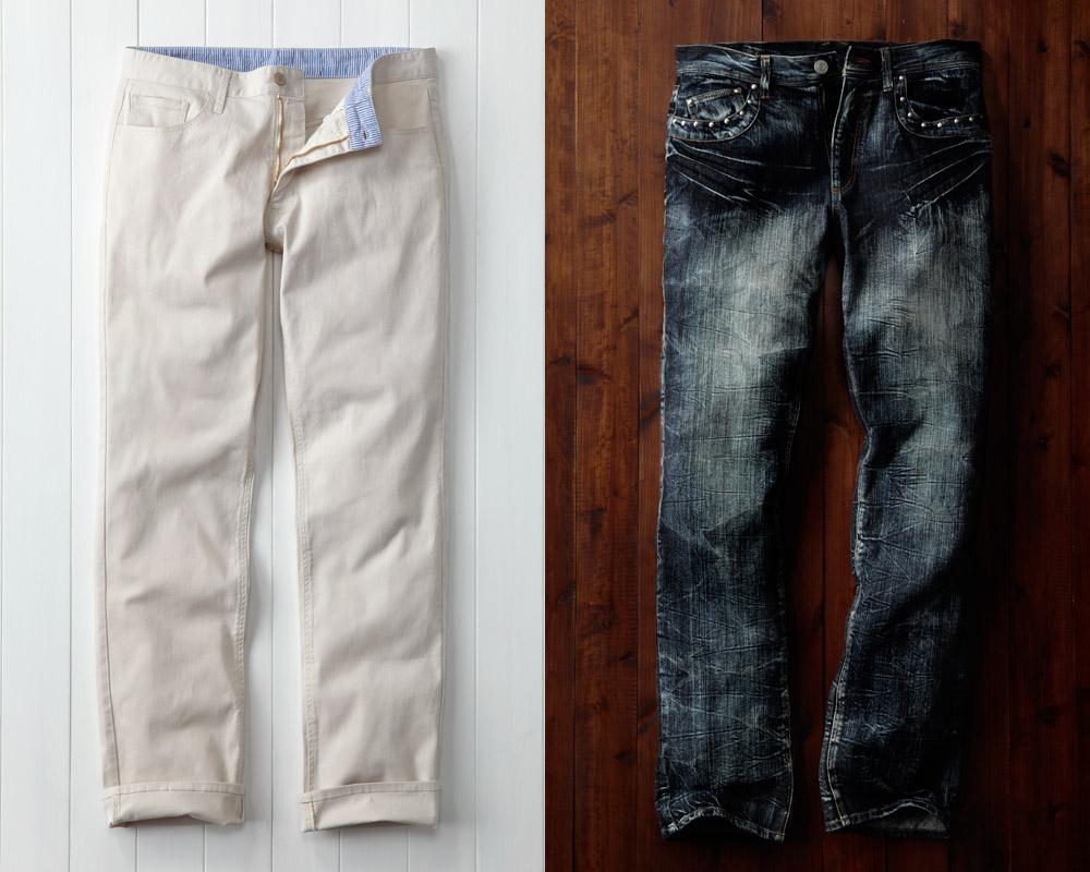 clothes_008