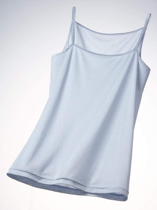 clothes_009