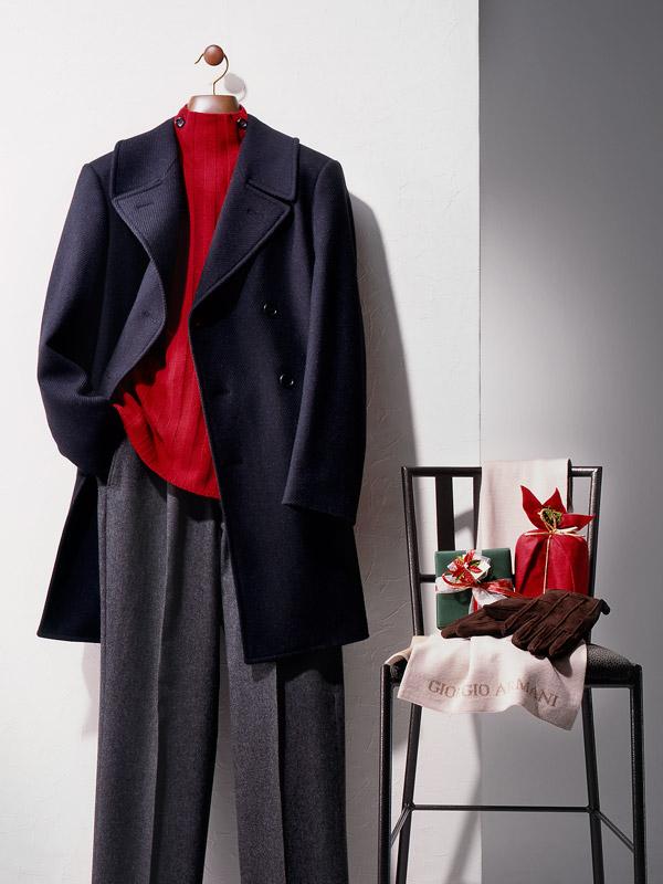 clothes_012
