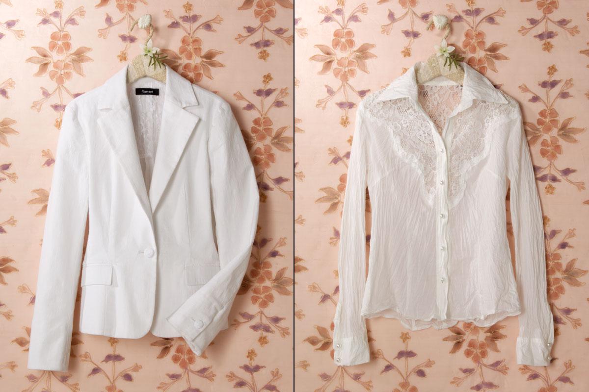 clothes_015