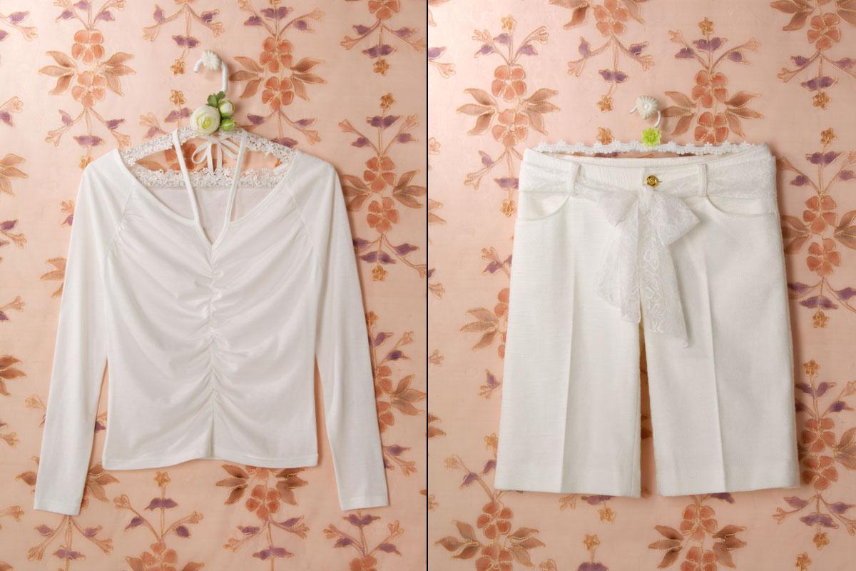 clothes_016