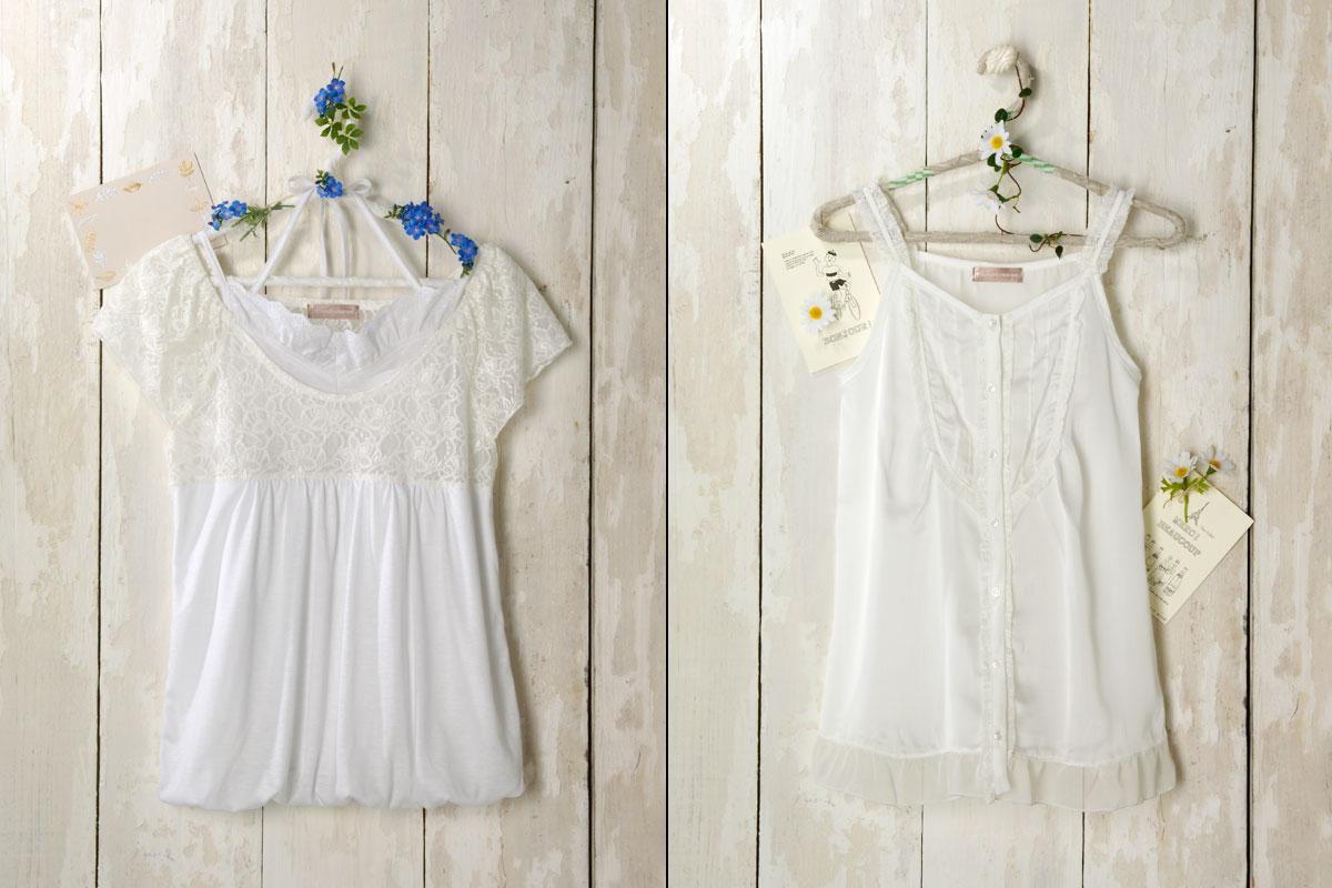 clothes_018