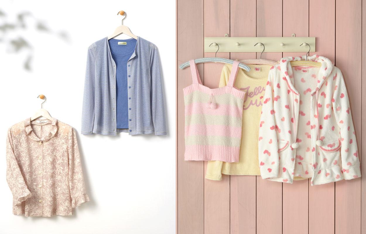 clothes_020