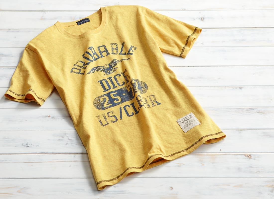 clothes_023