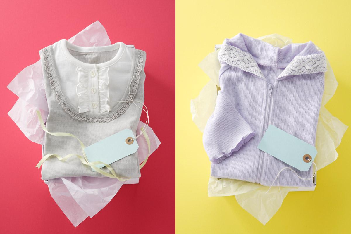 clothes_026