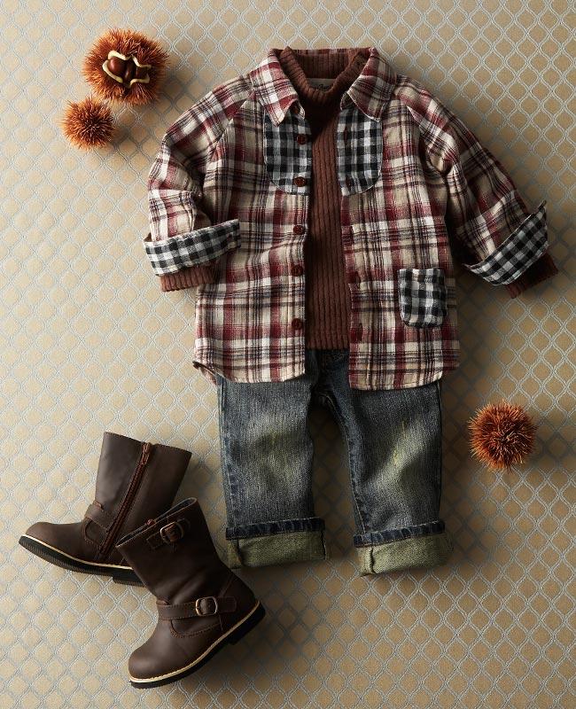 clothes_027
