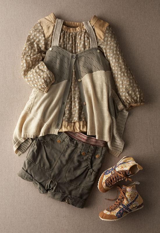 clothes_028