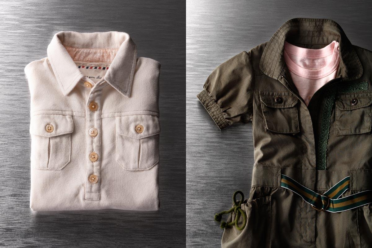 clothes_029