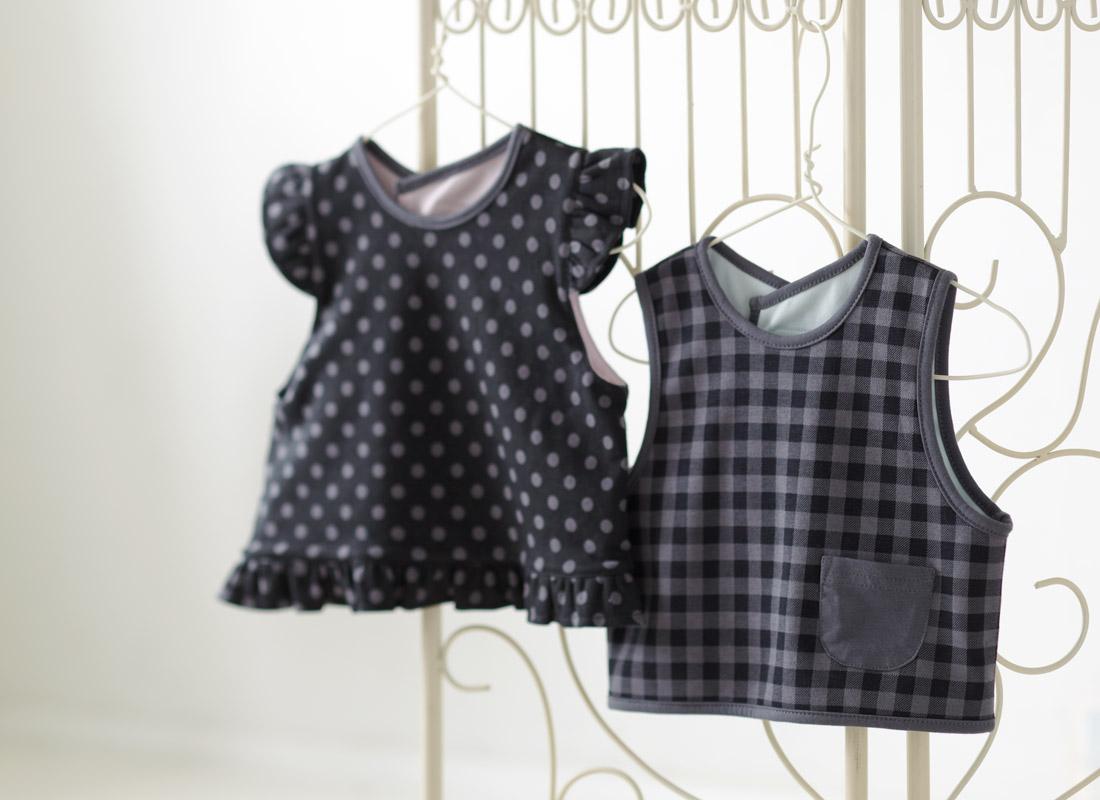 clothes_030