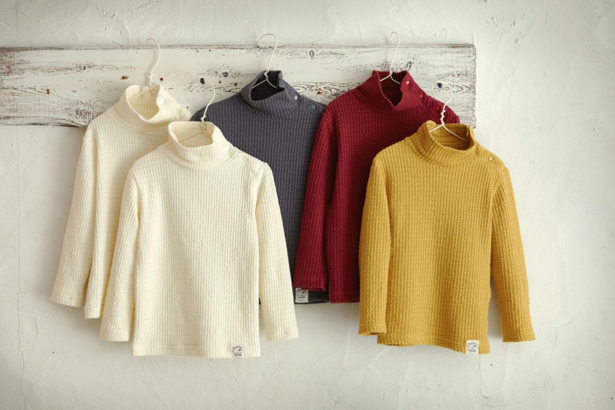 clothes_032