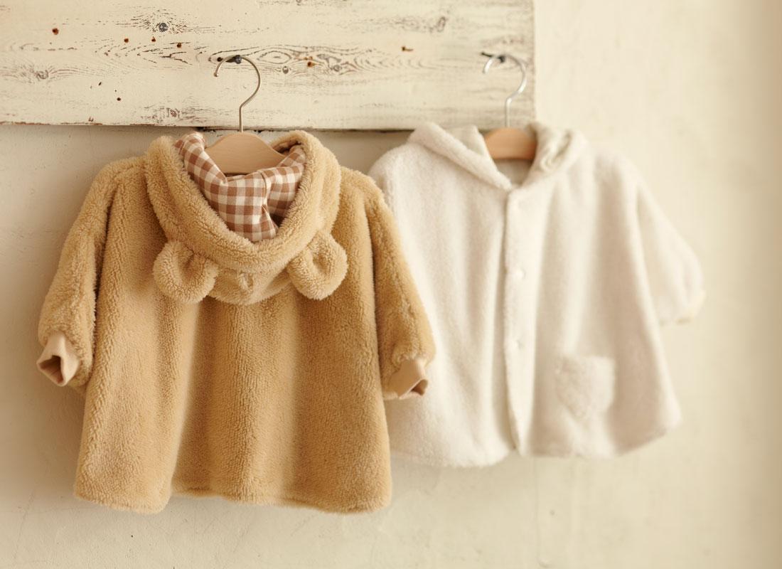 clothes_036
