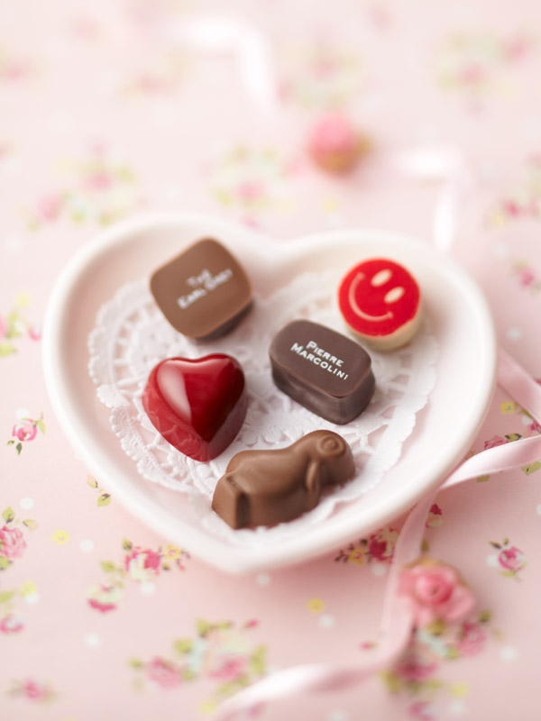 confectionery_020