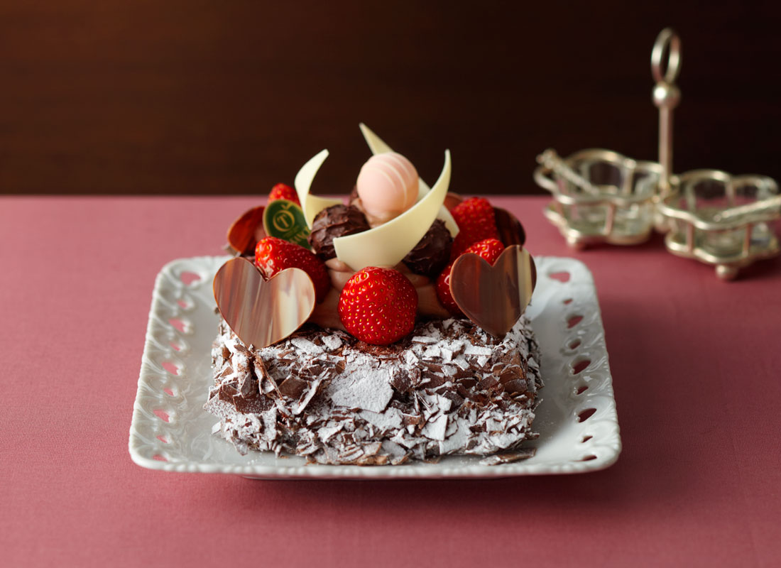 confectionery_038
