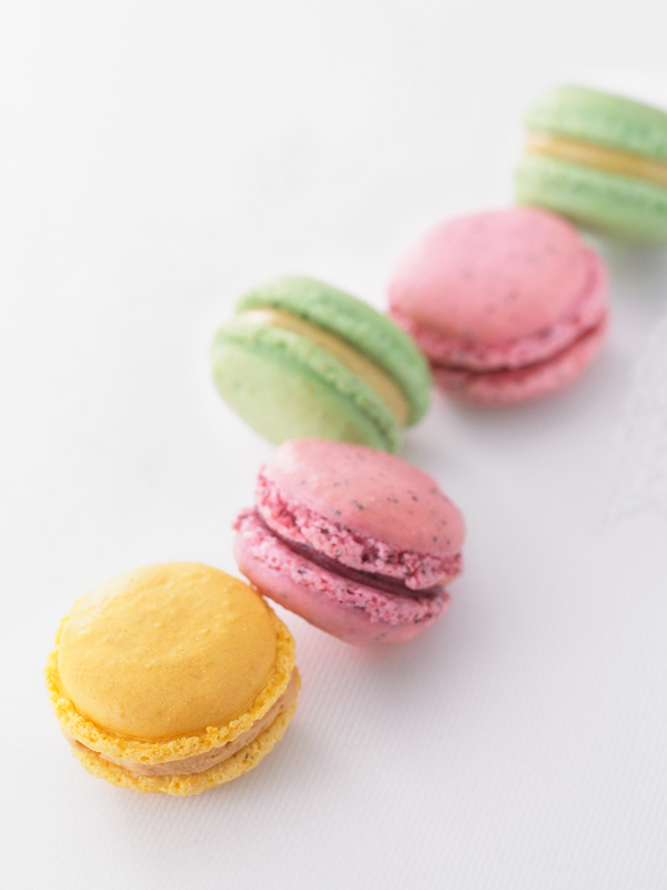 confectionery_046