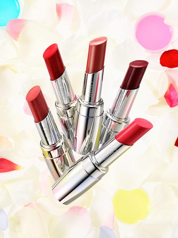 cosmetics_001