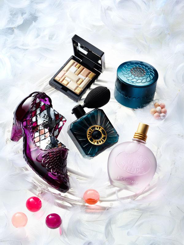 cosmetics_004