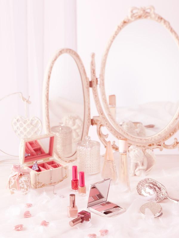 cosmetics_005