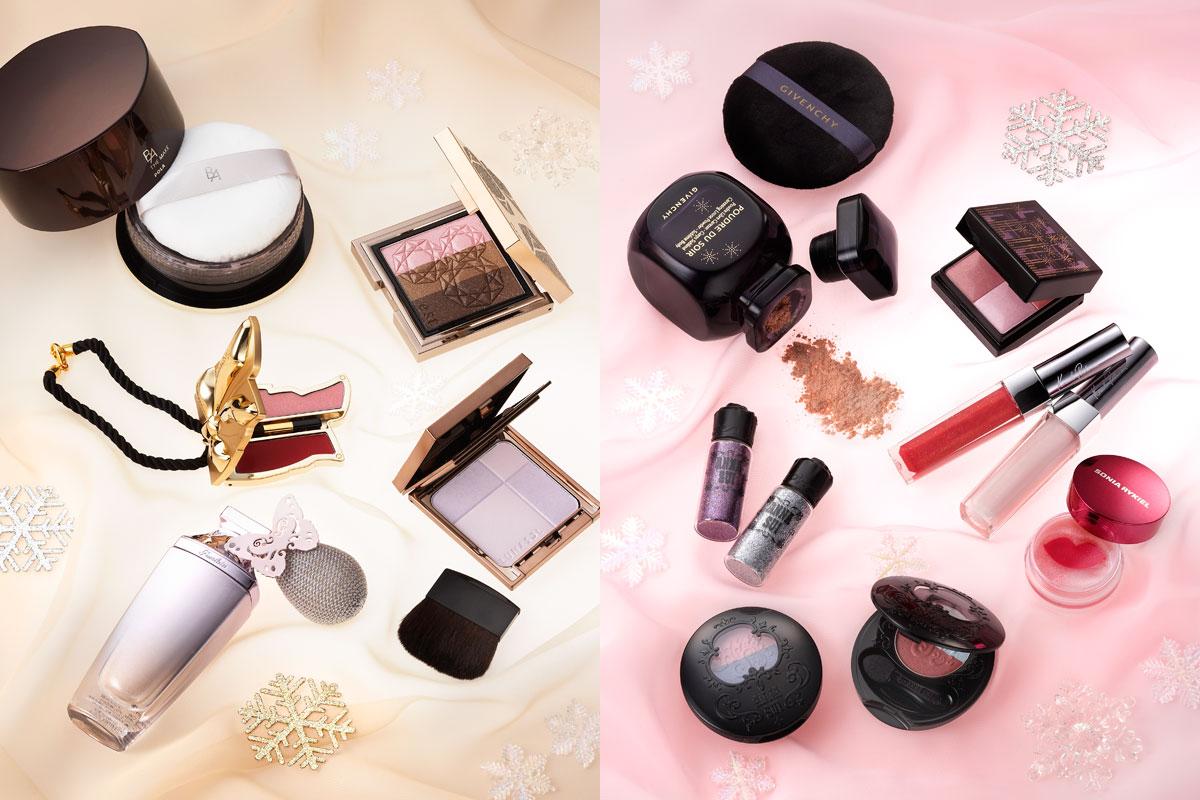 cosmetics_006