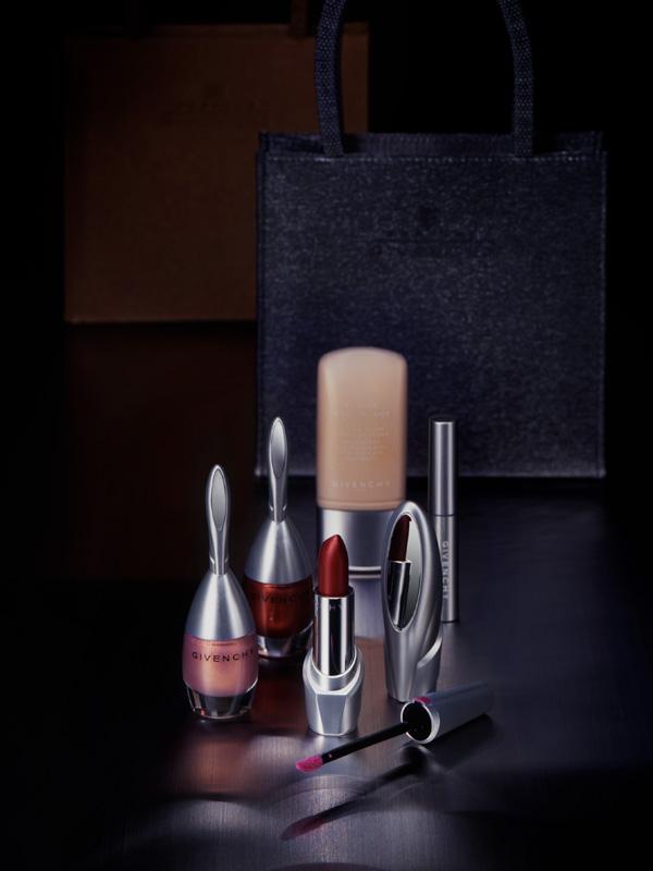 cosmetics_010