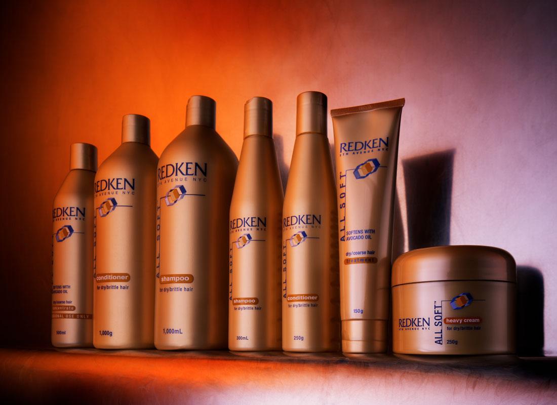 cosmetics_020