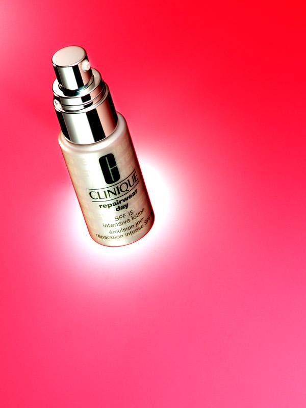 cosmetics_021