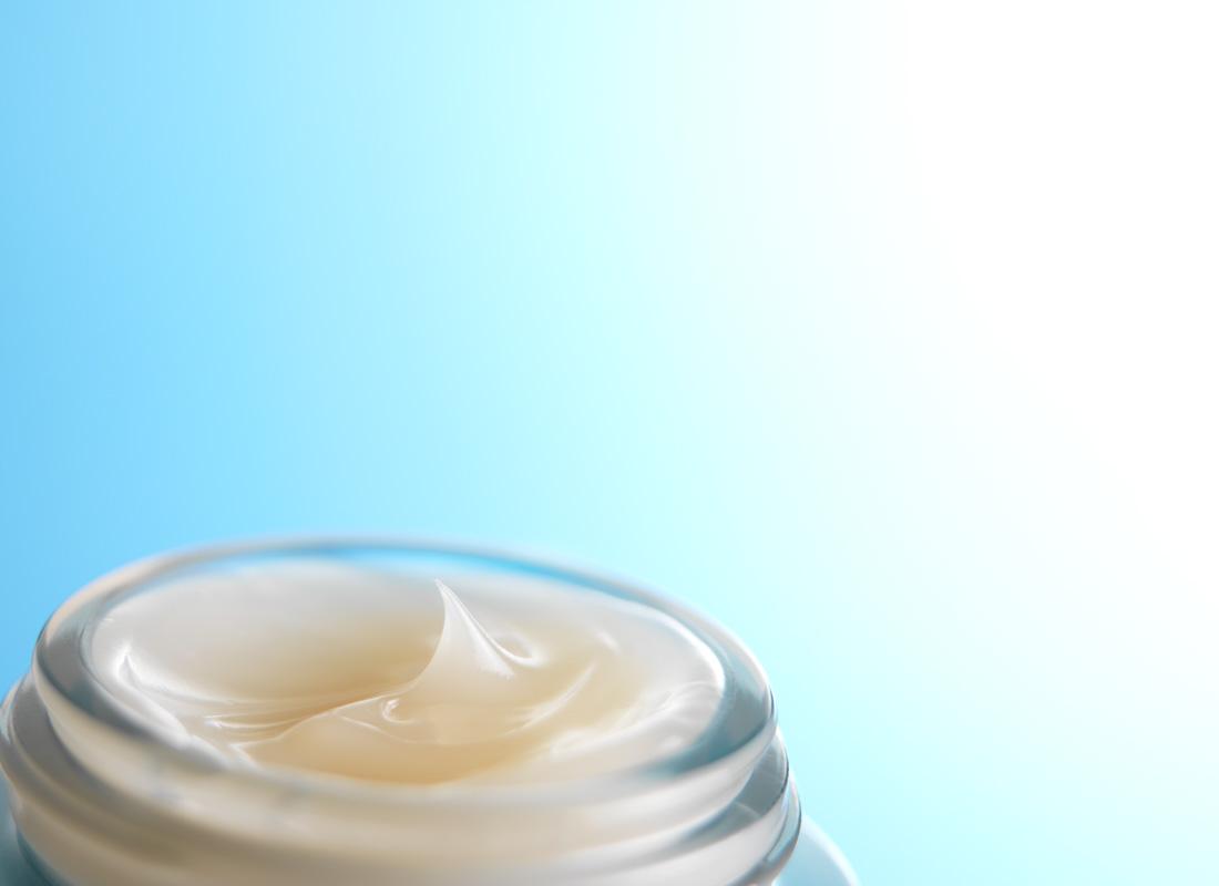 cosmetics_031