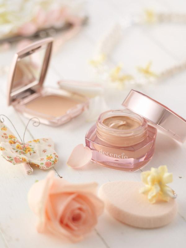 cosmetics_032