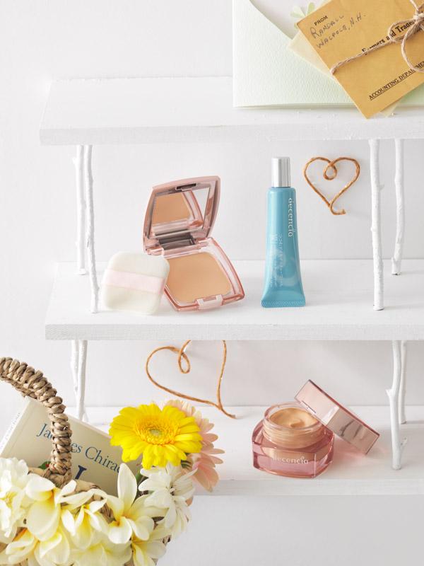 cosmetics_036