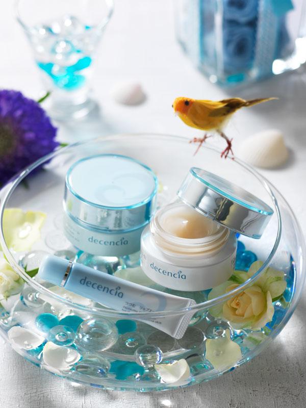 cosmetics_038