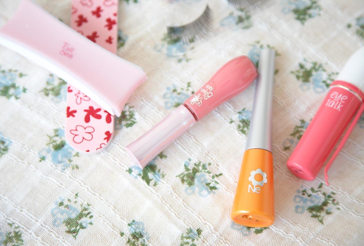 cosmetics_046