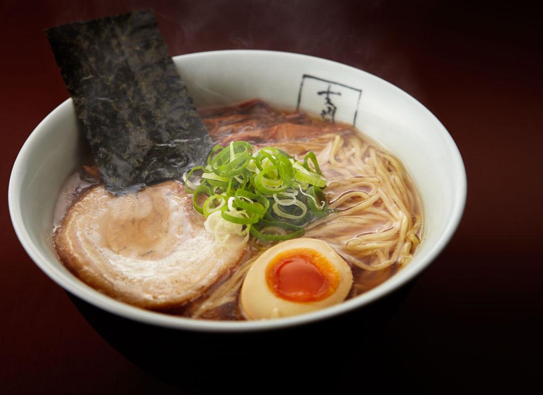 food_004