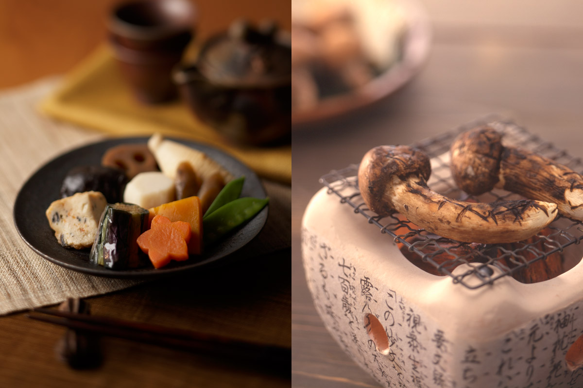 food_007