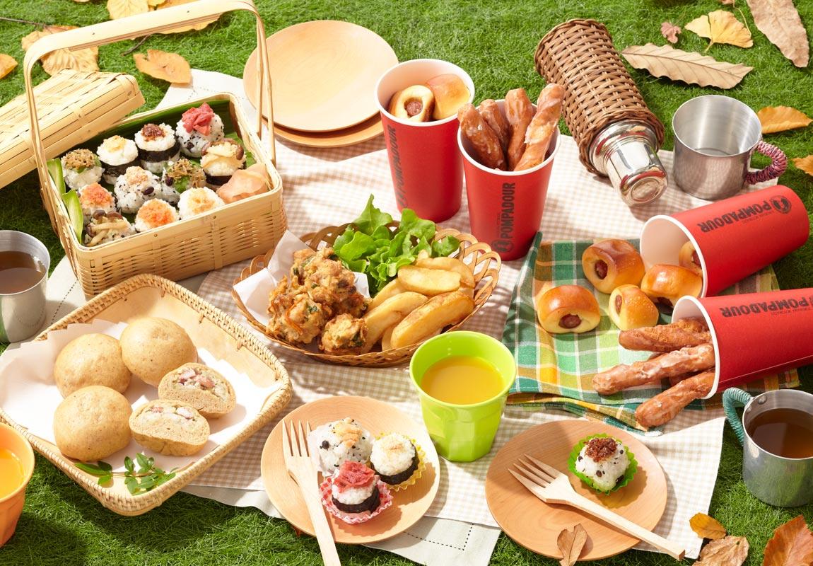 food_010
