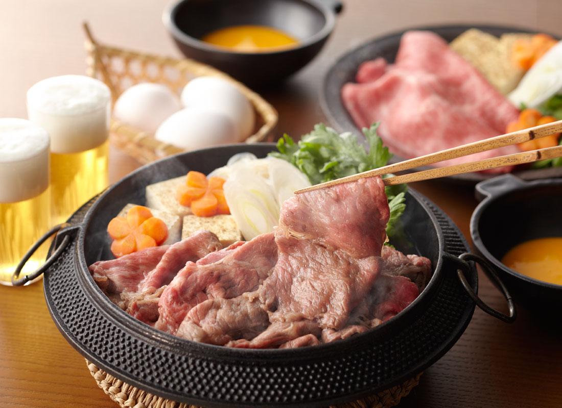 food_029