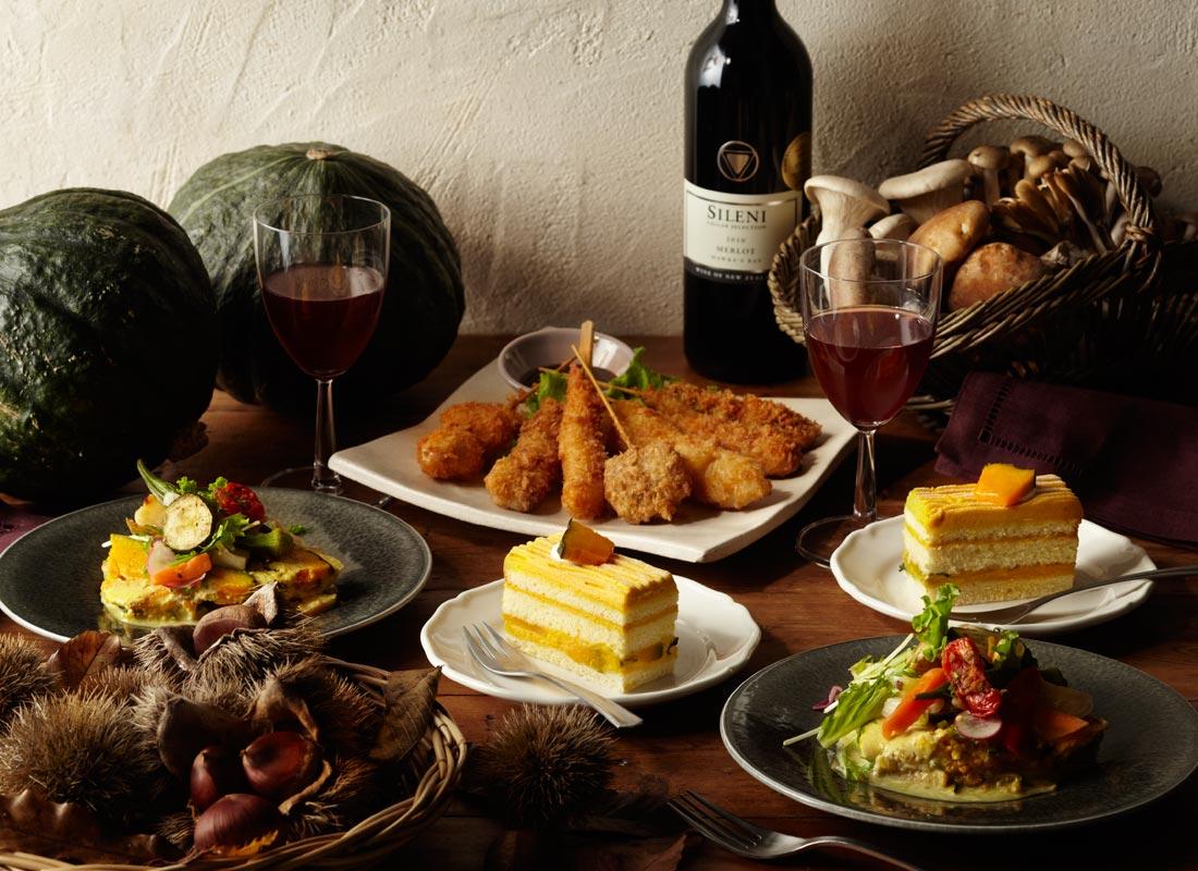 food_032