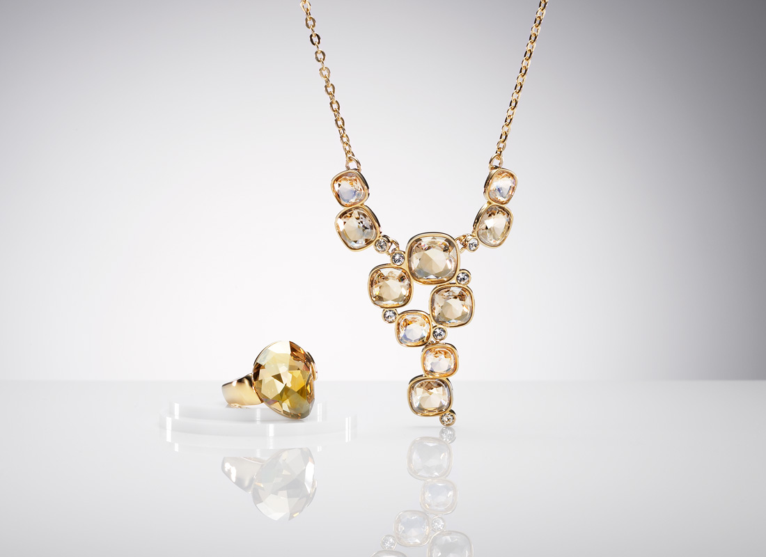 jewelry_002