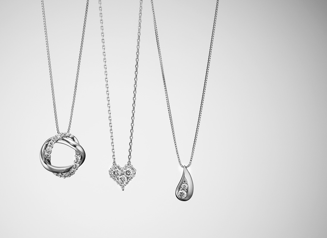 jewelry_003