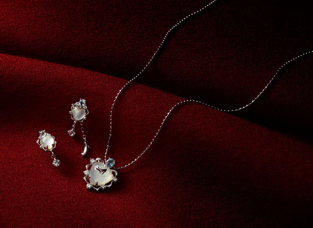 jewelry_012
